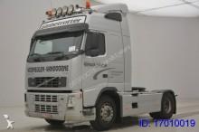 tracteur Volvo FH12.420