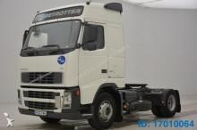 Volvo FH12.400 tractor unit