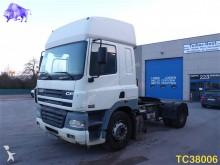 tracteur DAF CF 85 460