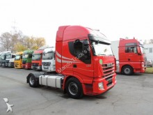 Iveco Stralis AS 450 Retarder, Klima, Euro 5 tractor unit