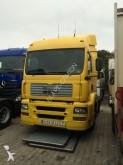 MAN 18 460 tractor unit