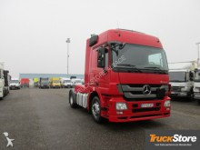 trattore Mercedes Actros 1844LSN36E