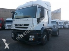 trattore Iveco Stralis AT440S46T/P