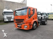 Iveco Stralis AT440S45T-FP-CT tractor unit