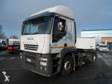 Iveco Stralis AT440S43T/P tractor unit