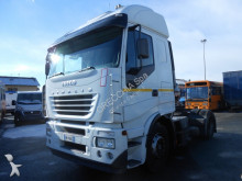 Iveco Stralis AS440S48T/P tractor unit
