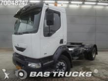 cabeza tractora Renault Midlum 250 4X2 Manual Euro 2 NL-Truck