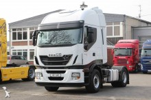 trattore Iveco Stralis AS 440 S 56 TP