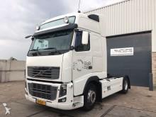 cabeza tractora Volvo FH16 550 Globetrotter XL - 647.057 km - VEB+