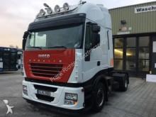 trattore Iveco AS440,Klima,Euro5,Standard,Ret