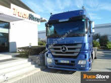 trattore Mercedes Actros 1841 LS