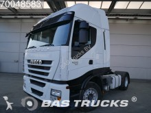 trattore Iveco Stralis AS440S45 4X2 Intarder EEV