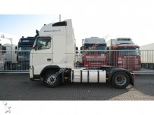 Volvo FH460 GLOBETROTTER XL MANUAL GEARBOX EURO5 tractor unit