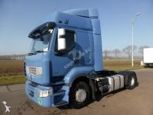cabeza tractora Renault Premium 460