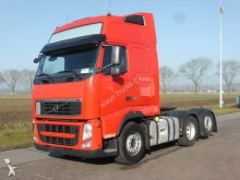 Volvo FH 13.500 MANUAL tractor unit