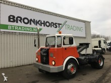 trattore DAF TERMINAL TRACTOR | 575 ENGINE | 7007
