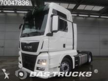 trattore MAN TGX 18.440 XXL 4X2 Intarder LGS EBA ACC Euro 6