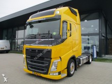 trattore Volvo FH 540 Globetrotter XL