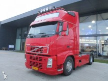 Volvo FH 12 460 Globetrotter 4X2T tractor unit