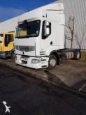 tracteur Renault Premium 460.26 DXI