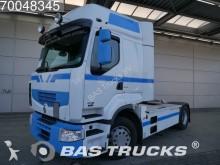 cabeza tractora Renault Premium 450 4X2 Manual Euro 5