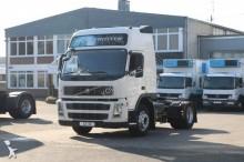 cabeza tractora Volvo FM 430