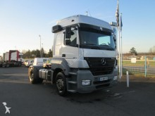 trattore Mercedes Axor 1843 LSN
