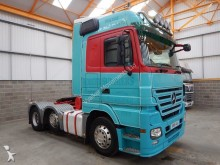 trattore Mercedes ACTROS 2548