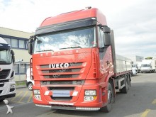 trattore Iveco Stralis AS260S50