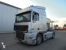tracteur DAF XF 95 430 Space Cab (AIRCO)