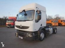 tracteur Renault Premium 410