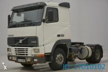 Volvo FH12.380 tractor unit