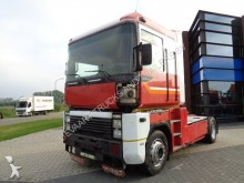Renault Magnum 430 / Manual / Euro 2 tractor unit