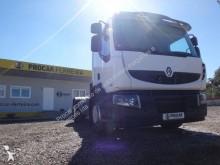 tractor Renault Premium 430 DXI