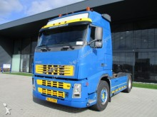 Volvo FH12 380 4X2T truck met oplegger tractor unit