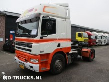 tracteur DAF CF 380