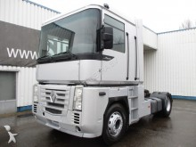 trattore Renault Magnum AE 440 , Airco , ZF Manual Gearbox