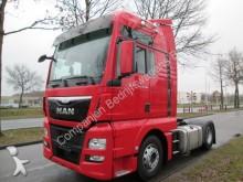 trattore MAN TGX L. 2007.46.001