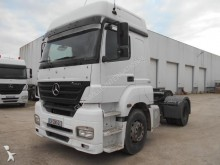 trattore Mercedes Axor 1843