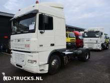 DAF XF 95 430 EURO 3 tractor unit
