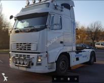 tracteur Volvo FH 520