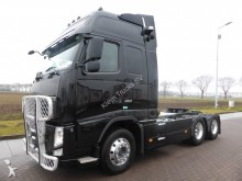 tracteur Volvo FH 13.460 6x4