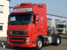 Volvo FH 500 Globetrotter XL* EEV* VEB* Tüv* Hydraulik tractor unit