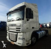 tracteur DAF XF105.410 E5 Automaat 4x2 / Leasing