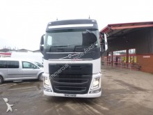 Volvo FH4 460 tractor unit