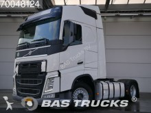 cabeza tractora Volvo FH 460 4X2 VEB+ I-ParkCool Euro 6 NL-Truck
