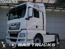 MAN TGX 18.440 XLX 4X2 Intarder Euro 5 tractor unit