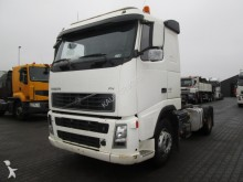 trattore Volvo FH 440 Kiphydrauliek