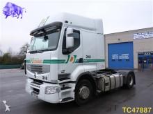 cap tractor Renault Premium 450 DXI Euro 5