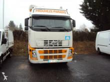 tracteur Volvo FH 480